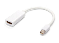2459_displayport2