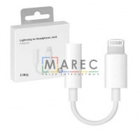 adapter-przej-ci-wka-lightning-iphone-audio-jack-16415