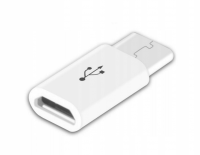 adapter-przej-ci-wka-micro-usb-do-usb-c-3-1-typ-c-15609