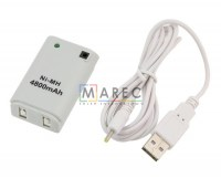 bateria-xbox-360-do-pada-kabel-akumulator-3600ma-6551