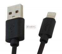 kabel-adowarka-usb-do-iphone-6-7-8-x-10-lightning-19289