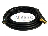 kabel-dvi-hdmi-m-m-2m-2-m-full-hd-2560x1600p-6377