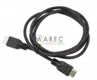 kabel-hdmi-hdmi-1-5m-1-4a-4k-ethernet-hd-1080p-10282