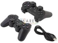 pad-ps3-playstation-3-kontroler-podw-jna-wibracja-5530