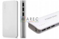 powerbank-power-bank-50000-mah-adowarka-3xusb-led-3842