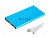 powerbank-slim-5000mah-power-bank-latarka-2xusb--11699
