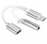 przej-ci-wka-adapter-kabel-usb-c-mini-jack-3-5mm-19048