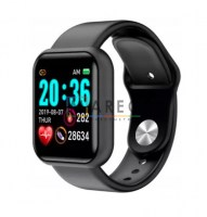 smartband-smartwatch-l18-zegarek-opaska-fit-band-11863