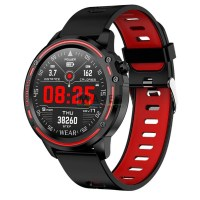 smartwatch-l8-smartband-zegarek-opaska-fit-band-18956