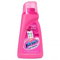vanish-oxi-action-p-yn-1l-do-kolor-w-odplamiacz-22340